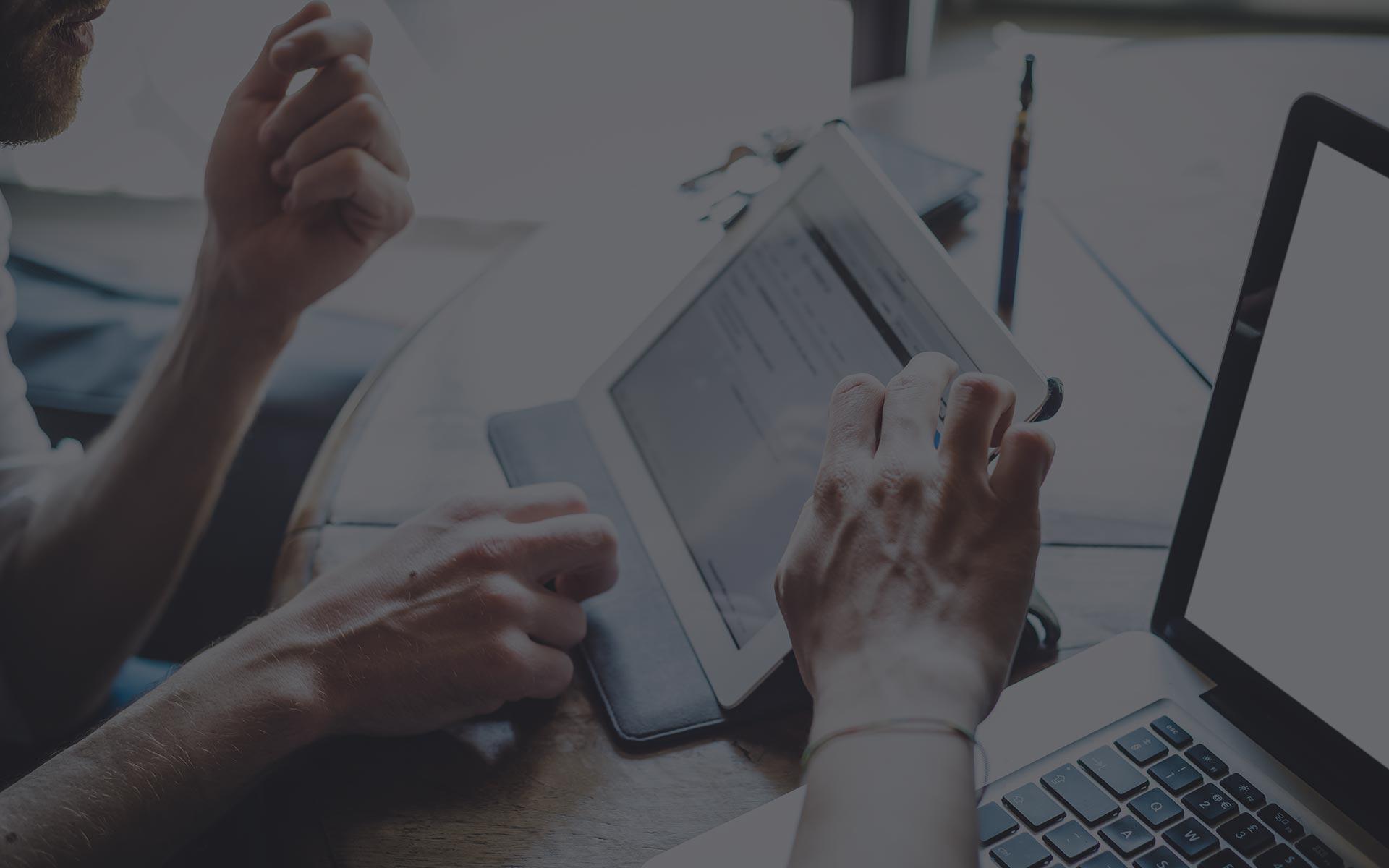 PushPolitics Online Advocacy - Digital Engagement - Find your MP, MPP, MLA and Senator